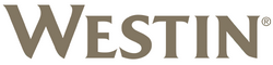 Logo - The Westin Los Angeles Airport